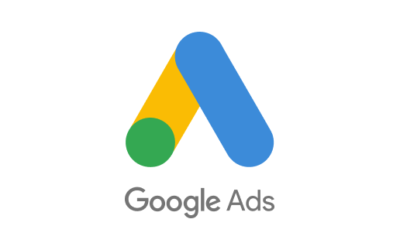 Do You Know Which Google Ads Search Term Lead To a Specific Enquiry? If Not, You Are Spending a Fortune on Irrelevant Terms.