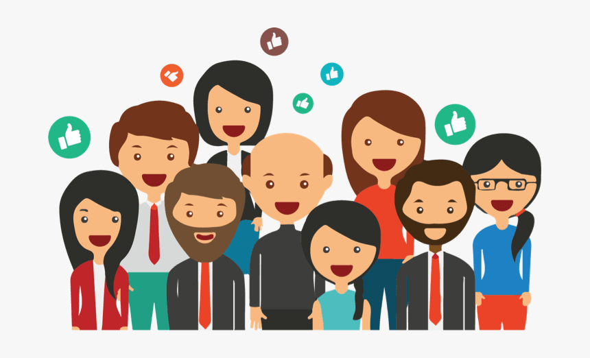 How To Improve Your Customer Service Levels Using Technology